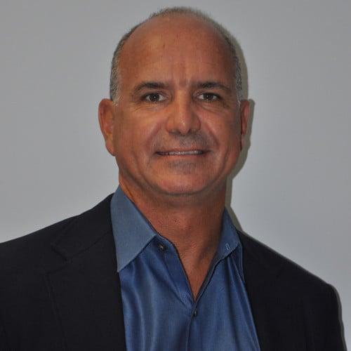 Chris Giomblanco