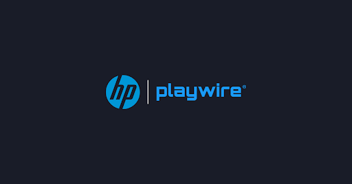 Playwire Announces Strategic Collaboration with HP for their OASIS feature within OMEN Gaming Hub