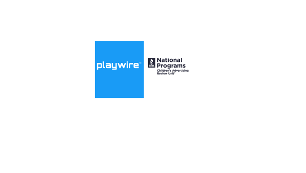 Playwire Joins as National Partner of BBB National Programs, Motivated to Great Extent by Opportunity to Help Keep Kids Safer Online