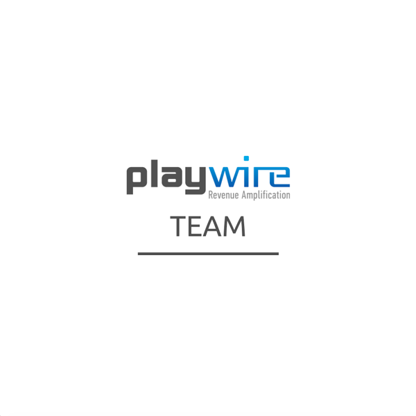 Playwire Continues to Expand and Focus on Direct Sales, Jason Bowman Joins as VP of East Coast Sales