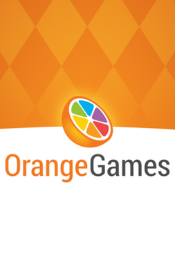 Playwire Media Scores Deal With OrangeGames, Growing Kids Club Portfolio By 26 Million Users