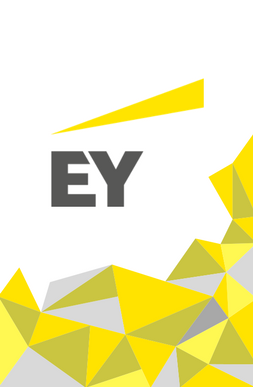 EY Announces Playwire CEO Jayson Dubin as Entrepreneur Of The Year 2018 Award Finalist in Florida!