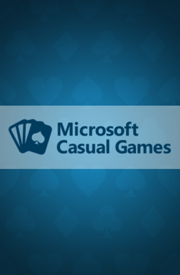 Microsoft Casual Games Joins Playwire for Digital Monetization