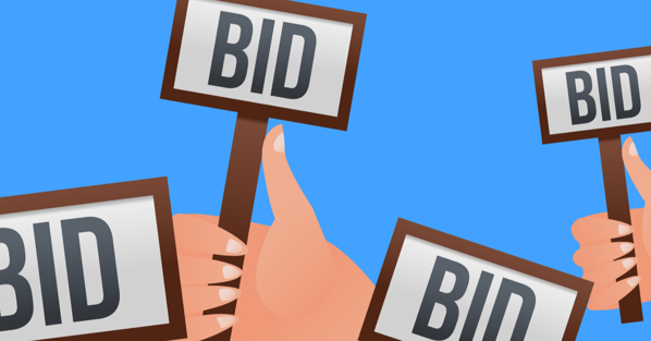 What Is Header Bidding and Why Should Publishers Be Doing It?