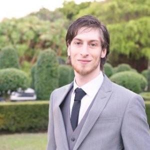 Matt Liebl