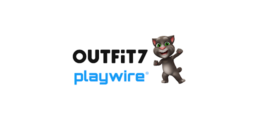 Playwire and Outfit7 Announce Strategic Partnership with Custom Integration Solutions