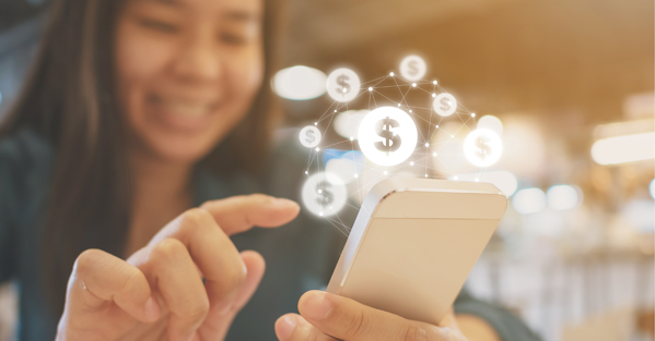 App Monetization: Building Your App Advertising Revenue