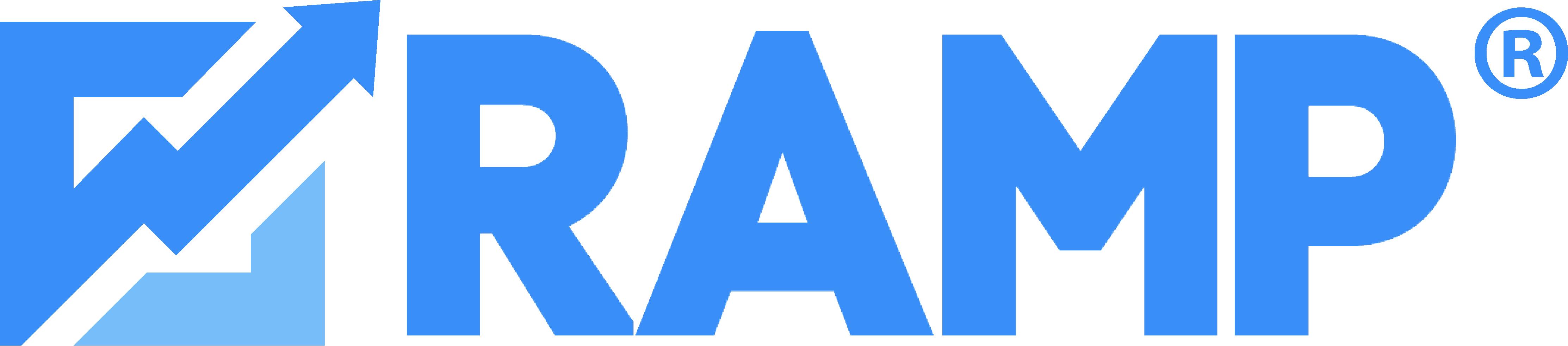 RAMP (2)