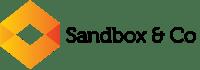 Sandbox_logo_021820