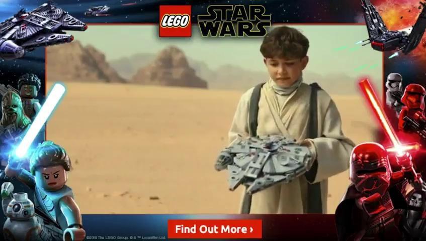 Skinned_Preroll_LEGOStarWars