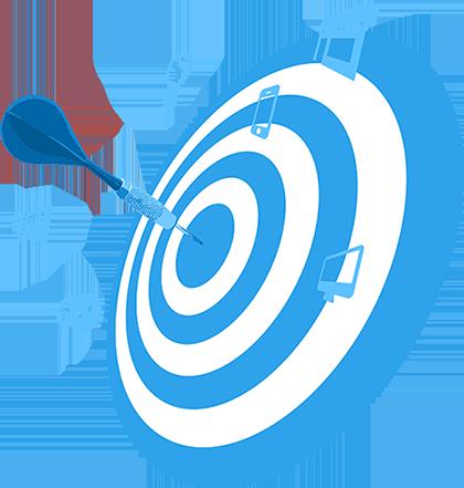 data-targeting-small