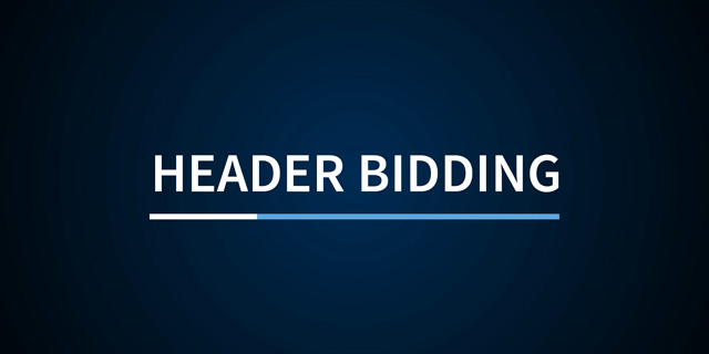 e-course_thumb_header-bidding_large