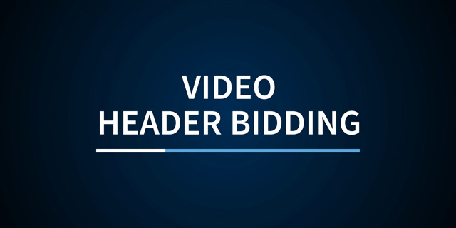 e-course_thumb_video-header-bidding_large