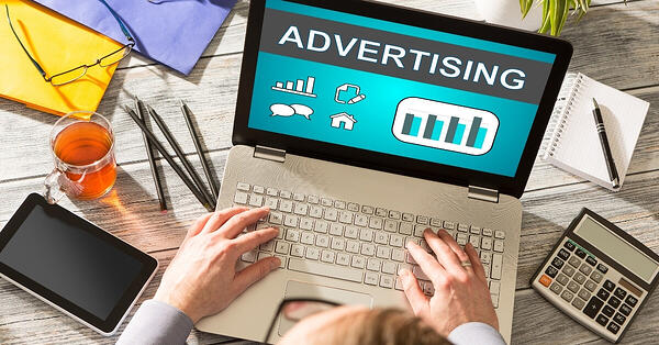 Advertising Technologies Every Publisher Should Be Using