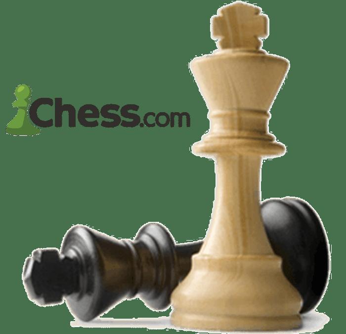 chess-com Case Study Image (2)
