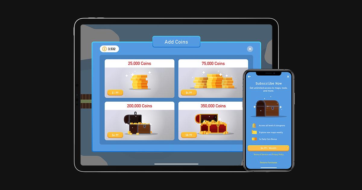 in-app-purchase-og