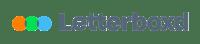 letterboxd-logo-h-pos-rgb-1000px-removebg-preview