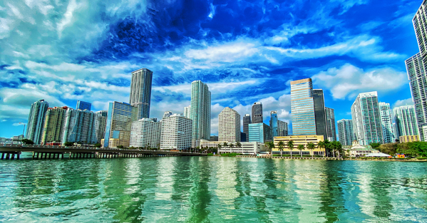 South Florida: An Emerging Tech Hub Playwire is Proud to be a Part of