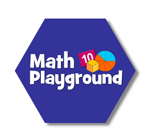 math playground logo (1)-1