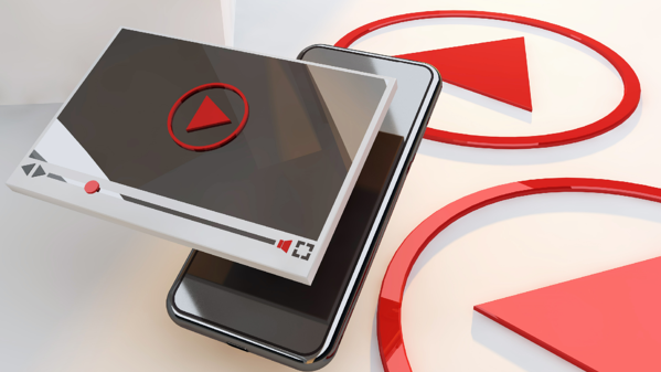 Increase App Revenue with Mobile App Video Ads