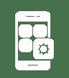 mobile app icon-1