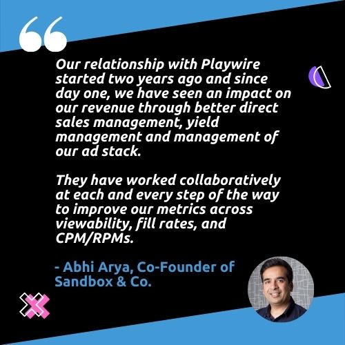 playwire-quote-3