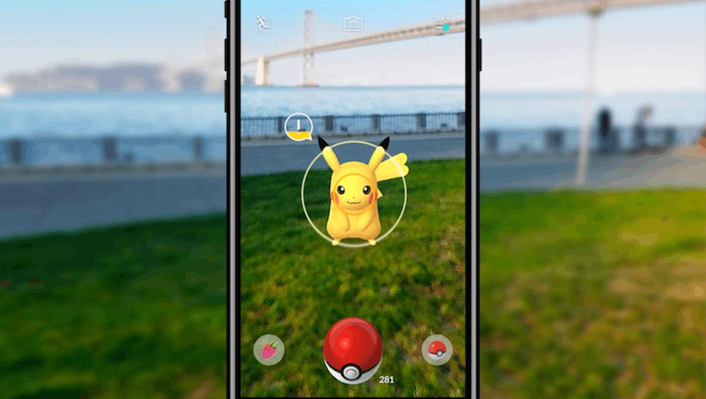 pokemon-go-example