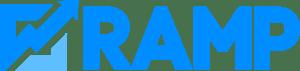ramp-png