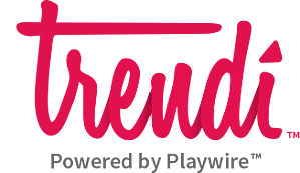 trendi-logo