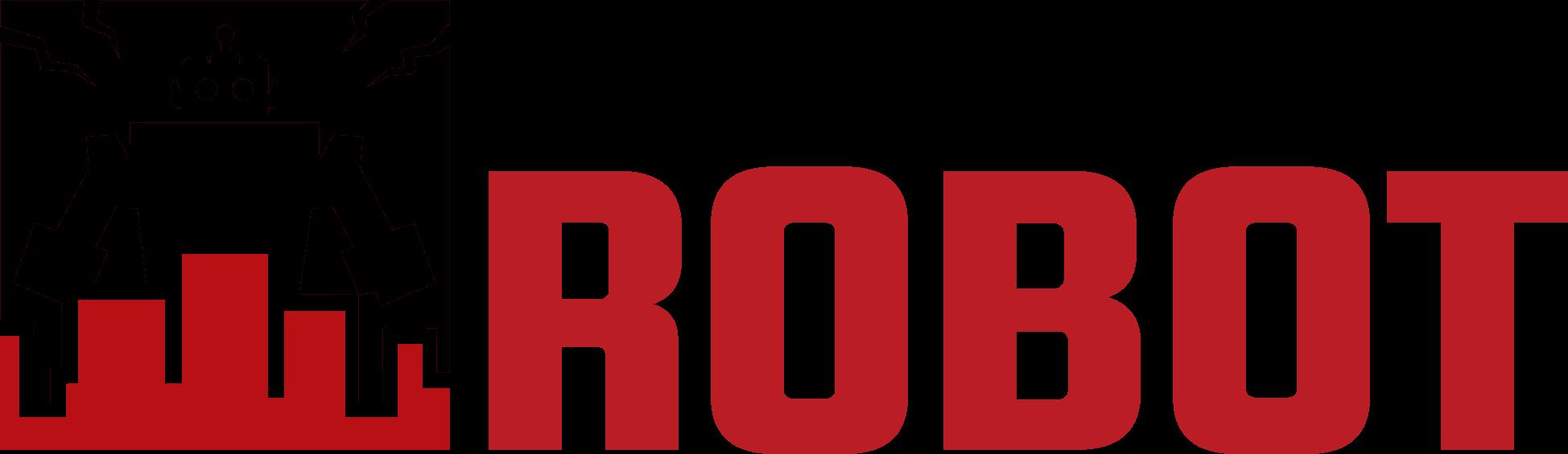 GFR-black-red-hori