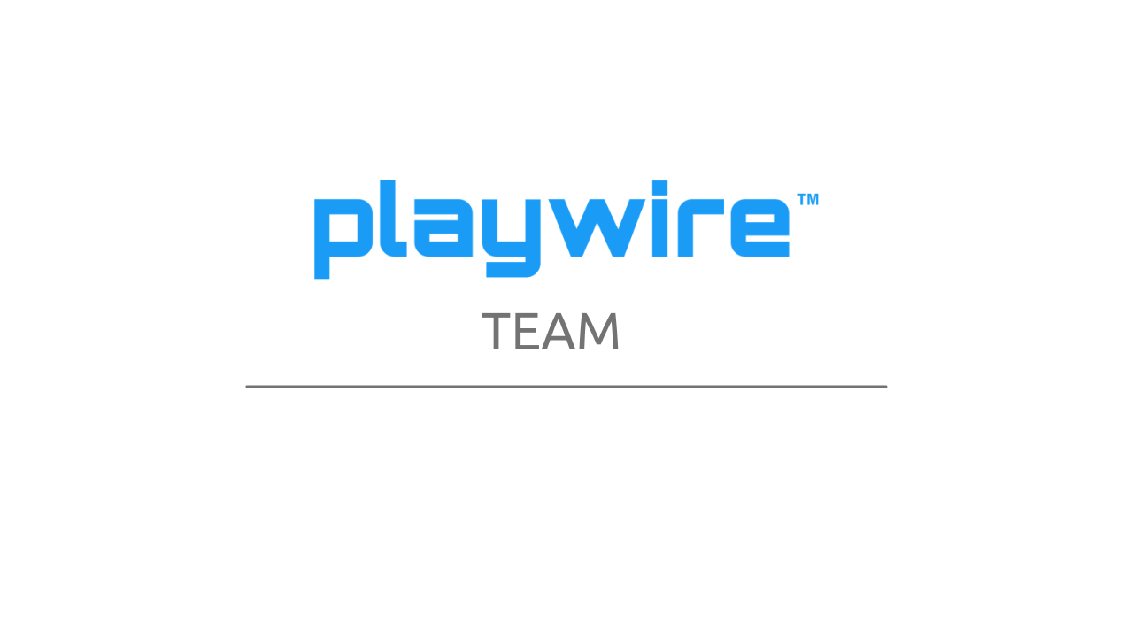 Playwire Welcomes Heather Hromoho as Vice President of Partner Success
