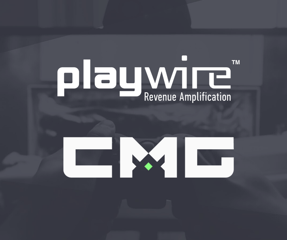Online Tournaments Platform, Checkmate Gaming, and Playwire Partnership Expands Esports Reach