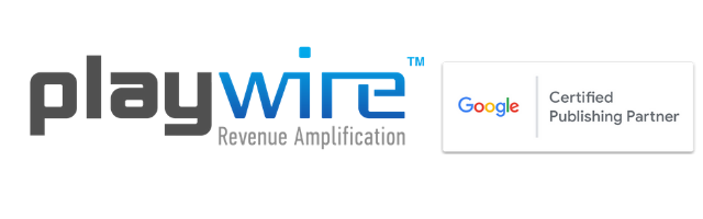 Playwire to Give All Online Publishers Insights on Advertising Technology, Page Speed, Site Performance, and Ad Optimization