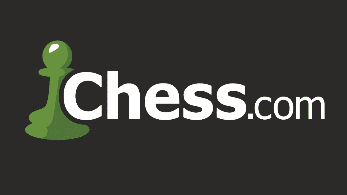 Chess.com and Playwire Announce Digital Advertising Partnership
