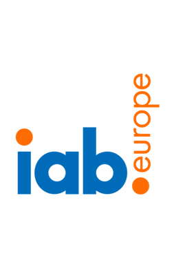 Playwire's CMP Is Now Listed On IAB Europe's Approved CMP List