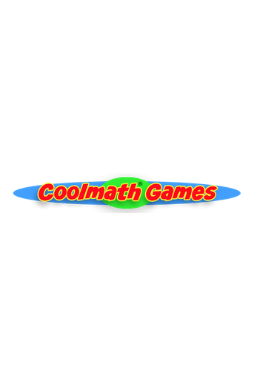 Playwire and Sandbox Forge Strategic Partnership with Exclusive Appointment of Coolmath Games, Creating Unrivaled Duo in Digital Publisher Management