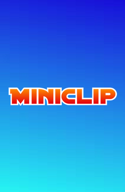 Playwire Media Partners with Miniclip to Continue Unlocking New Gaming Audiences for Brands