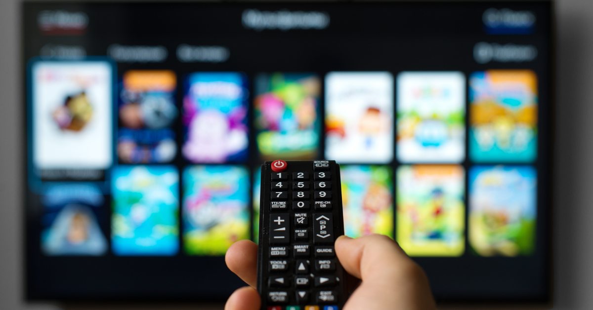 What Is OTT Advertising and How Does It Benefit Publishers?