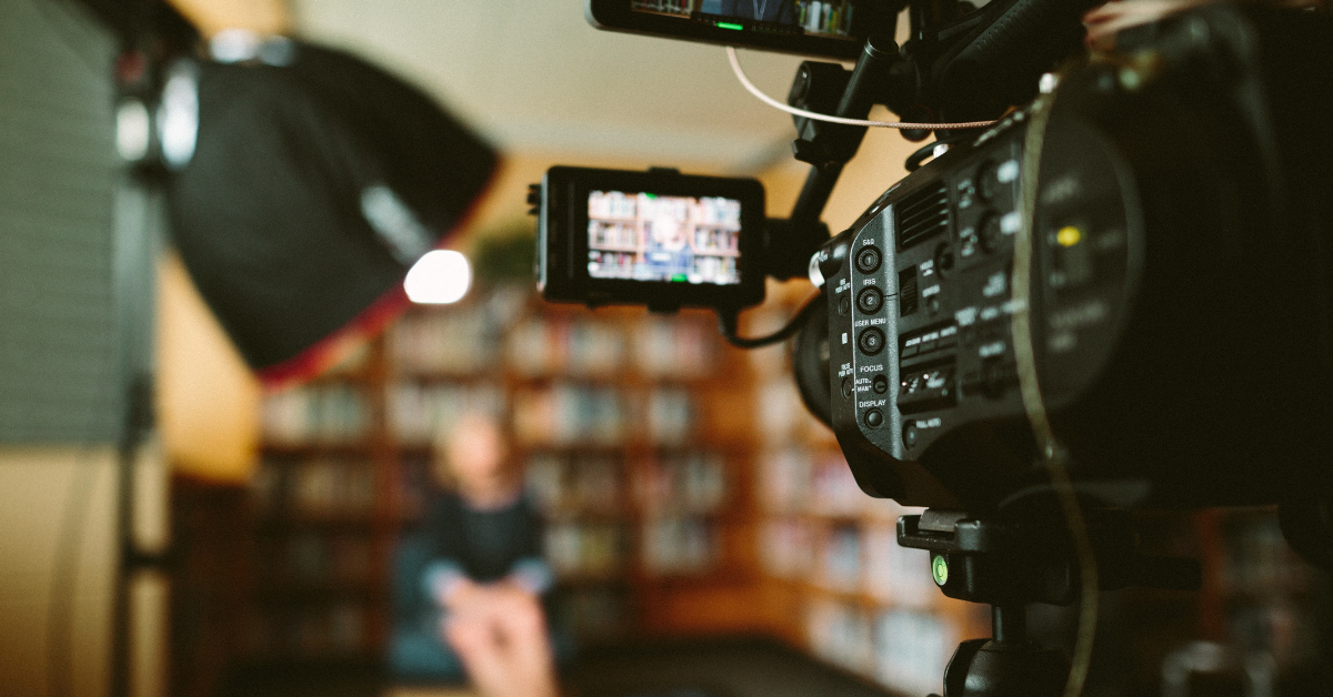 Why Is Video Advertising So Hard for Publishers?