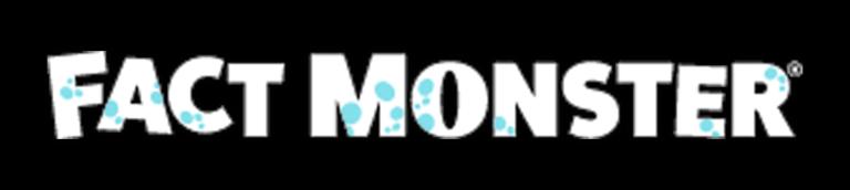 https://f.hubspotusercontent10.net/hubfs/449964/Website%20Assets/Images/Kids%20Club/Fact_Monster_logo-768x172.png