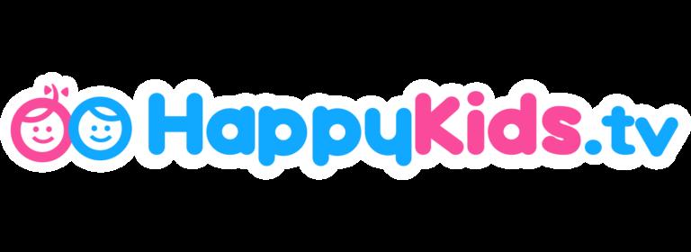 https://f.hubspotusercontent10.net/hubfs/449964/Website%20Assets/Images/Kids%20Club/happykids.tv_logo-768x280.png