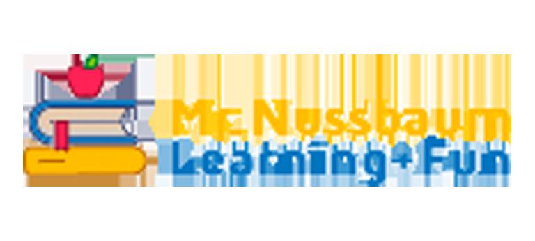 https://f.hubspotusercontent10.net/hubfs/449964/Website%20Assets/Images/Kids%20Club/mr_nussbaum_logo.png