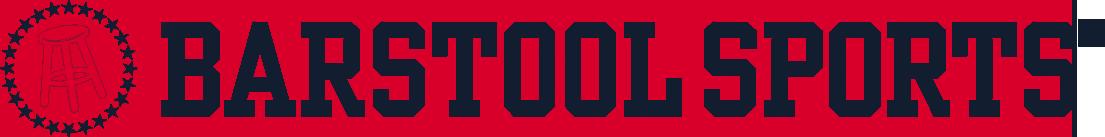 barstoolsports-logo-1