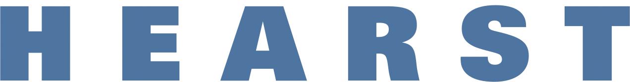 hearst-logo