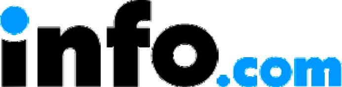 info.com-logo