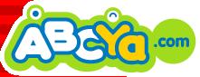 partner-logo-abcya
