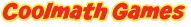 partner-logo-coolmathgames