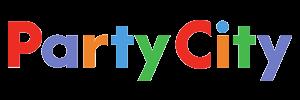 partner-logo-partycity-300x100