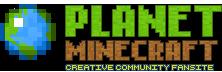 partner-logo-planetminecraft