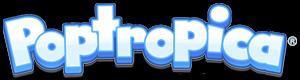 https://f.hubspotusercontent10.net/hubfs/449964/Website%20Assets/Images/RAMP%20Web/partner-logo-poptropica-300x80.png